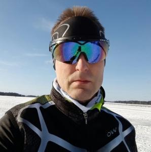 Rami Heikkilä